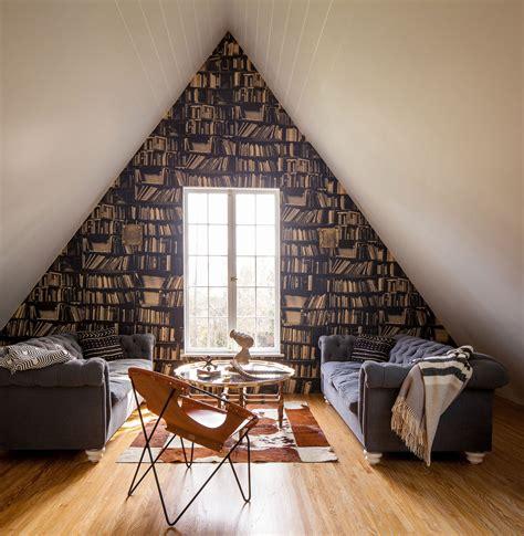 dormer window  design ideas remodel  decor