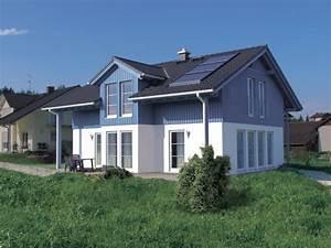 Moderne Hausfassaden Fotos : hausfassaden preise bilder und gestaltungsm glichkeiten ~ Orissabook.com Haus und Dekorationen
