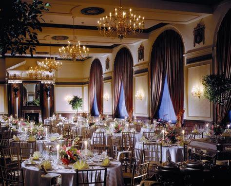 201 Best Charleston, Sc Wedding Venues Images On Pinterest