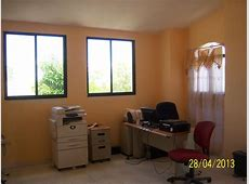 Haiti Bon Deal Real Estate Brokers & Agents in Haiti