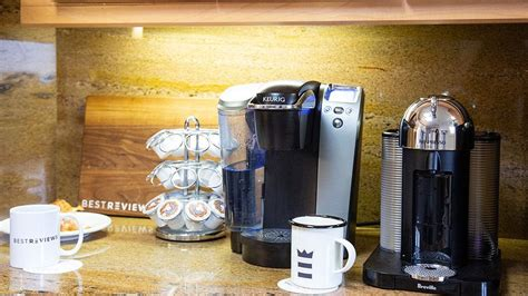 How to clean a coffee maker. How to clean a coffee maker - Chicago Tribune