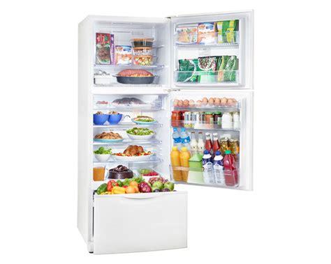 toshiba refrigerator  doors white  egypt gr efv