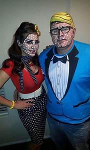 Halloween Kostüm Herren Ideen : ber ideen zu selbstgemachte piraten kost me auf ~ Lizthompson.info Haus und Dekorationen