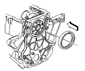 transmission control 1995 buick lesabre engine control service manual 1995 buick lesabre transmission removal procedure service manual 1995 buick