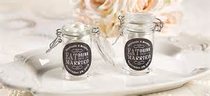 wedding favors ideas wedding favors wedding favor ideas wedding favors