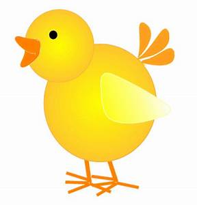 Cute chicken clipart free images 2 - ClipartBarn