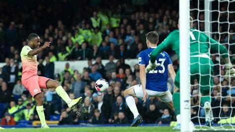 Everton vs Manchester City preview: How to watch on TV ...