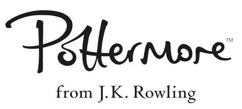 pottermore harry potter wiki fandom powered  wikia