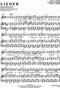 Die Rechnung Ging Nicht Auf : lieder klavier gesang adel tawil pdf noten klick ~ Themetempest.com Abrechnung