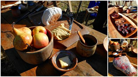 cuisine viking norse cooking pictures to pin on pinsdaddy