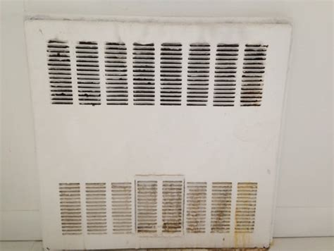 Where To Find Replacement Radiator Covers?