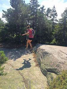 Acadia Fall Half Marathon Html