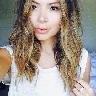 ombre hair styles 71 best hairstyles images on hair braids and 8320