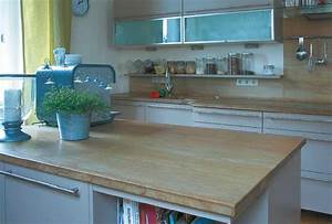 Marmor arbeitsplatte google suche kuche pinterest for Arbeitsplatte marmor