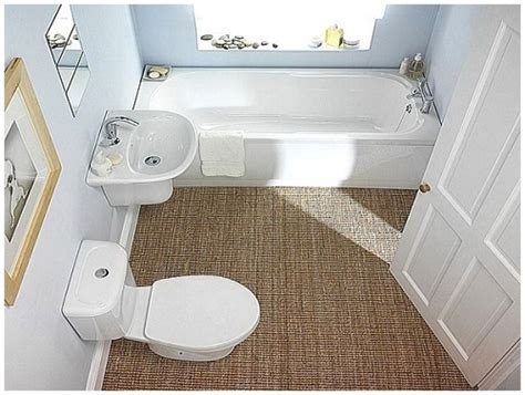 Cost To Renovate Small Bathroom by Small Bathroom Remodel Cost Home Design Tips And Guides