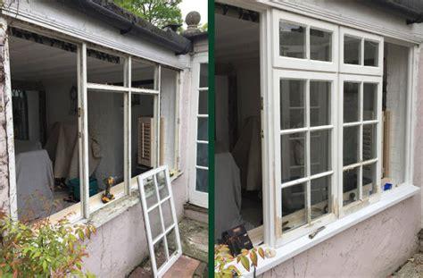 Sash Window Sill by Sash Window Sill Repairs Sash Window Guildford