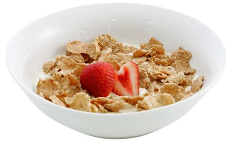 sleepwell by eating these healthy foods