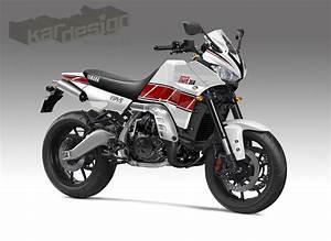 Yamaha Tdr 250 : tdr motor ~ Medecine-chirurgie-esthetiques.com Avis de Voitures