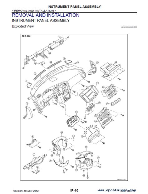 free download parts manuals 2009 nissan maxima seat position control nissan maxima 2011 service manual pdf