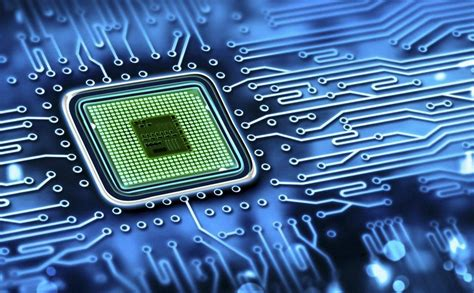 Analysts Chime In on Two Semiconductor Stocks: Micron ...