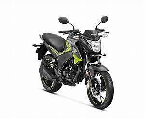 90+ Honda Hornet Bike Price In Sri Lanka 2017 2018 Best