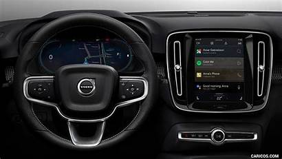 Recharge Volvo Xc40 Interior 1600 1200