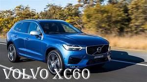 Volvo Xc60 Dimensions : 2018 volvo xc60 t8 hybrid commercial review interior price specs reviews auto highlights ~ Medecine-chirurgie-esthetiques.com Avis de Voitures