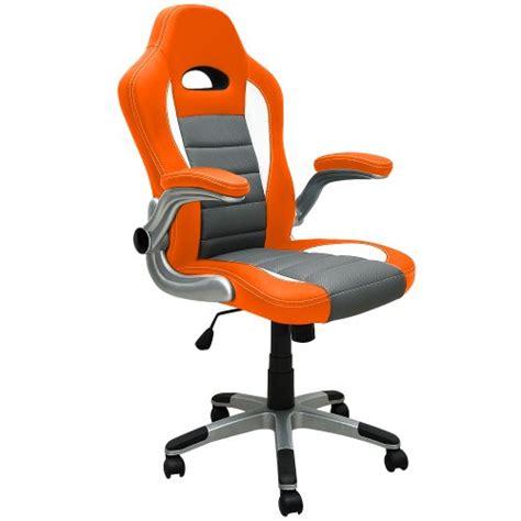 si鑒e baquet de bureau siege bureau gamer chaise de bureau de gamer siege baquet bureau gamer chaise bureau design pas cher arozzi monza fauteuil gamer si ge