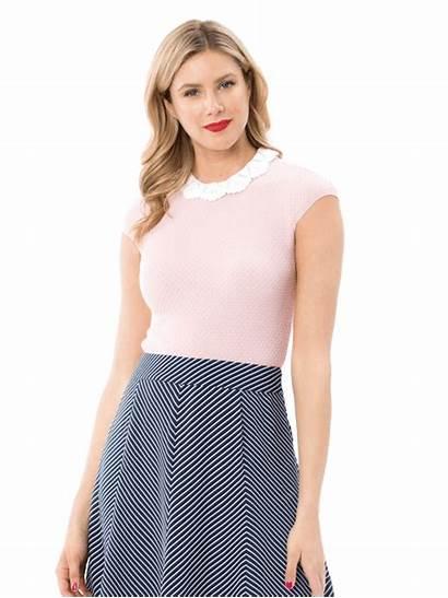 Skirts Classic