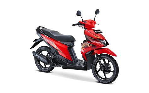 Suzuki Nex Ii Image by Suzuki Nex Ii In Indonesia From Rm3 913 To Rm4 109 Paul