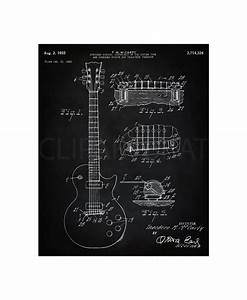 Wiring Diagram For Gibson Les Paul Guitar