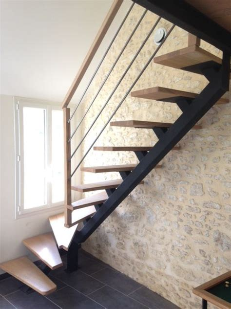 rambarde escalier cable acier best 25 stairways ideas on stairway staircase remodel and staircase runner