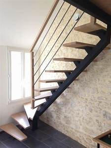 escalier relook relooking duescaliers que luon adore With awesome peindre des escalier en bois 11 relooking descalier oeba