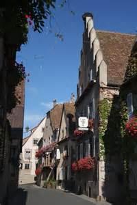 Alsace-Lorraine France