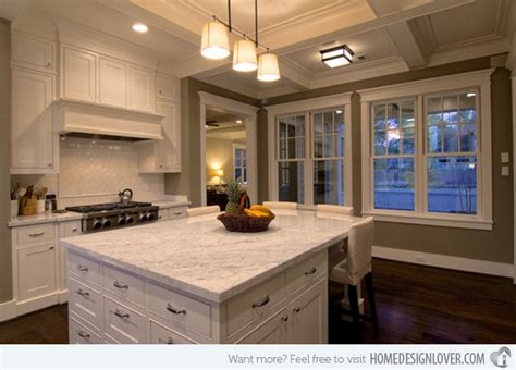kitchen islands with tables attached 15 beautiful kitchen island with table attached 8312