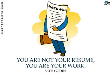 Resuming Work Quotes by Quotes