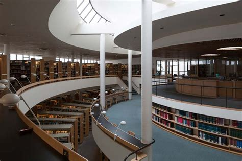 Gokceada High School Campus / Pab Architects