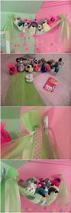 12 Ideias para Guardar Brinquedos