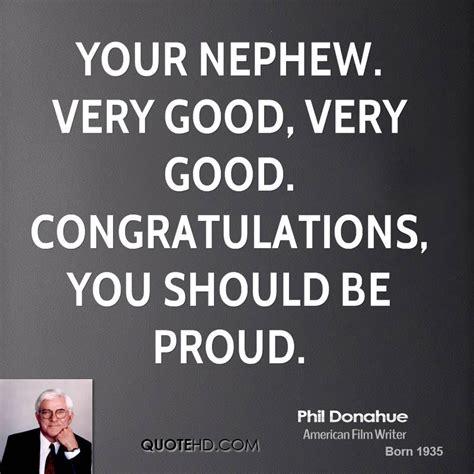 Nephew Quotes Nephew Quotes Quotesgram