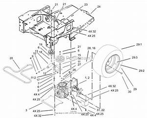 Diagram  Wiring Diagram Toro Timecutter Ss4235 Full