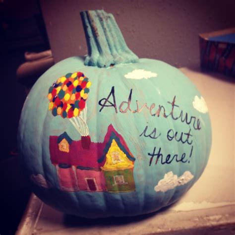 disney  pumpkin painted disney pumpkin pumpkin