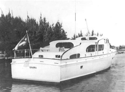 Journée Catamaran Cuba by Yate Granma En Barlovento En La Habana Boats Yachts