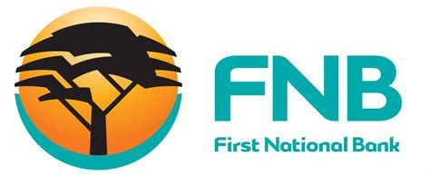 Fnb is listed in the world's largest and most authoritative dictionary database of abbreviations and acronyms. PS4 availability through FNB smart device offer well ...