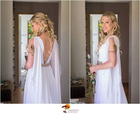 Page Not Found (With images) Elven wedding dress Faerie