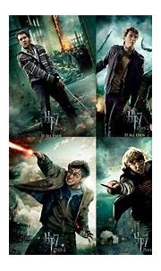 Harry Potter Book Wallpapers - Wallpaper Cave