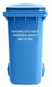 contact us document shredding service secure document With national document shredding service