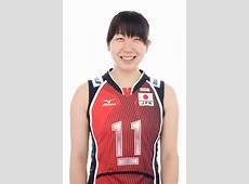 Volleyball Gallery Volleyball Uniforms Jerseys
