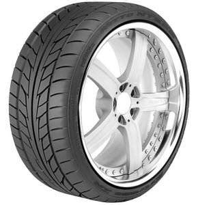 nitto nt extreme zr tire review rating tire reviews