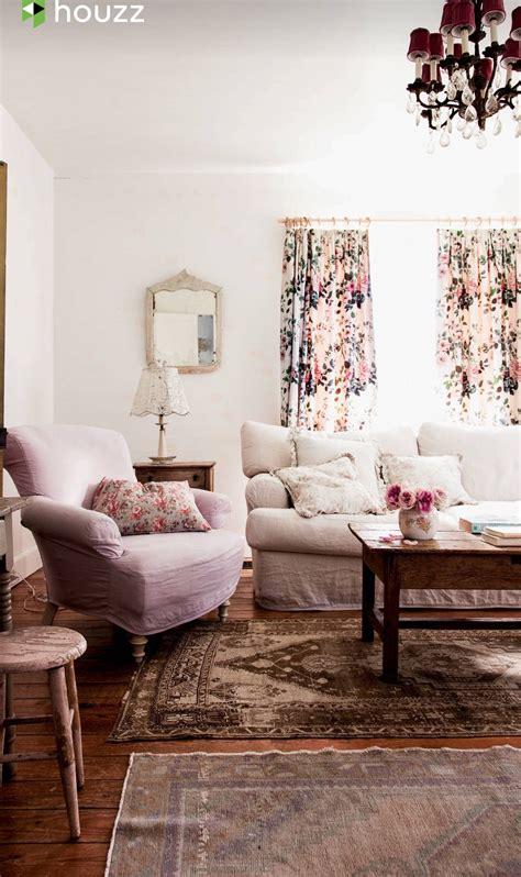 rachel ashwell shabby pink houzz design interior