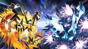 Pokemon Attacken Stärke Berechnen : neue z attacken in pok mon ultrasonne und pok mon ~ Themetempest.com Abrechnung